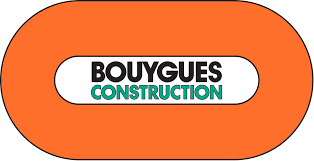 bouygyes construction