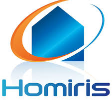 homiris_logo
