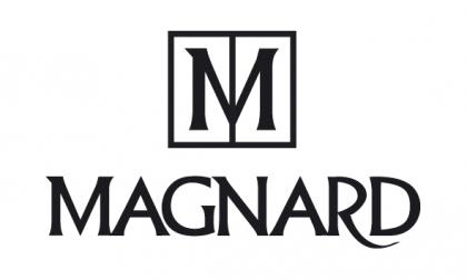 magnard_logo
