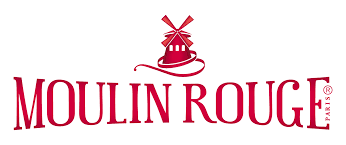 moulin rouge-logo