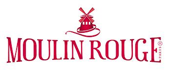 moulin rouge-logo