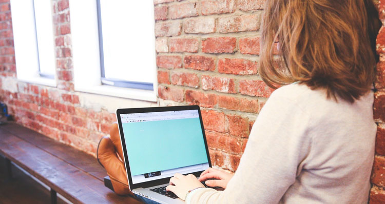 associez blog et focus group