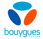 bouygues-gros